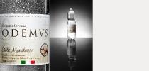 Odemus Mineralwasser