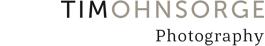 Tim Ohnsorge Logo